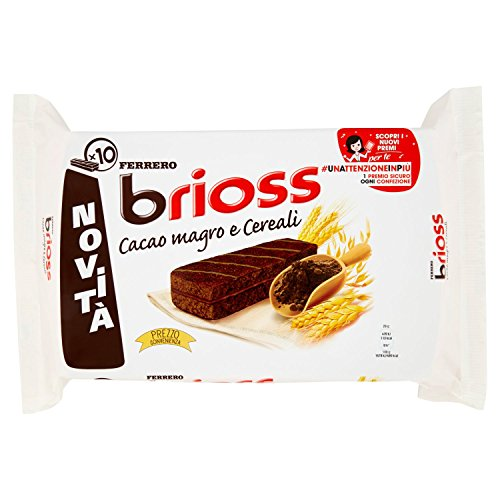 ferrero-brioss-cacao-10-pezzi-da-280-gr-confezione-da-4
