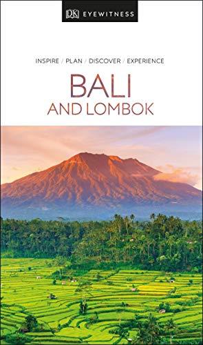 DK Eyewitness Travel Guide Bali and Lombok (English Edition)