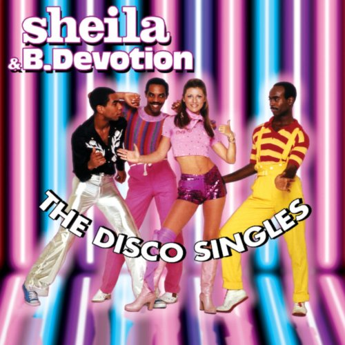 the-complete-disco-years-cd-simple