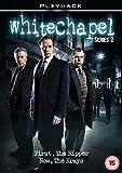 Whitechapel: Series 2 [UK Import]