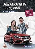 Führerschein Lehrbuch Kl.B,BE, Am und L *Top Aktuell*
