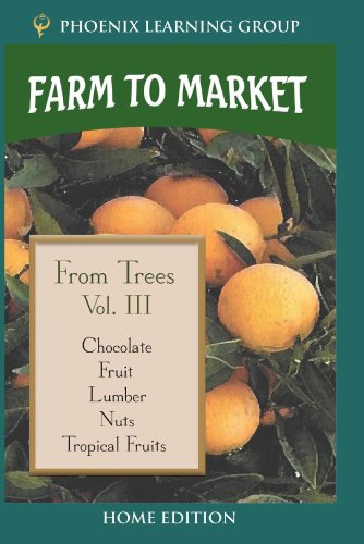 farm-to-market-volume-iii-from-trees-home-use-dvd-2003-ntsc