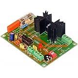 CEBEK - Regulador Manual Dia Y Noche 750W 1 Segundo - 2 Horas 230V (No Led, Pl,Fluorescentes) Ce-R11