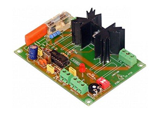 cebek-regulador-manual-dia-y-noche-750w-1-segundo-2-horas-230v-no-led-plfluorescentes-ce-r11