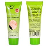 Whitening Cream OYOTRIC Private Parts Whitening Skin Lightening Cream Intimate bleaching Nipple Lips whitening Pinkish Cream
