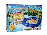 RMS International Hook That Duck (Fange die Enten) [UK Import]