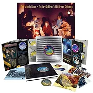 Timeless Flight (Limited Super Deluxe Edition)