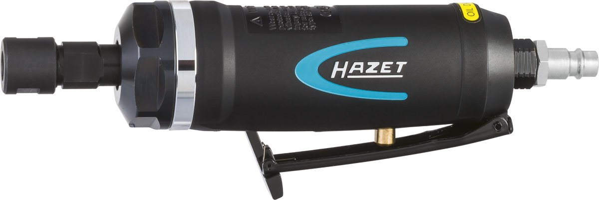 HAZET 9032P-1