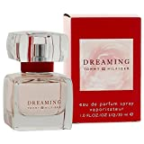 Tommy Hilfiger DREAMING femme / woman, Eau de Parfum, Vaporisateur / Spray, 30 ml