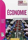 Economie 1e année BTS