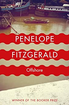 Offshore por Alan Hollinghurst epub