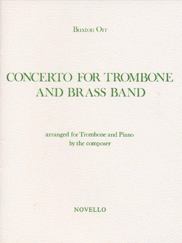 buxton-orr-concerto-for-trombone-and-brass-band