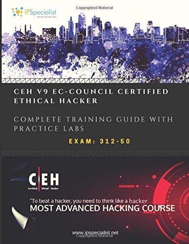 Certified Information Technology Professional CITP Exam Q/&A PDF+SIM