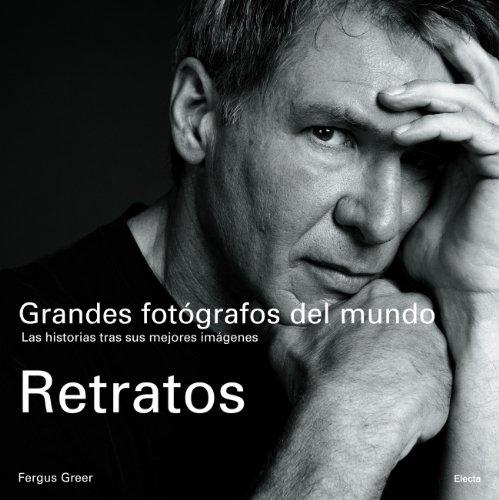 Retratos (ELECTA ARTE)
