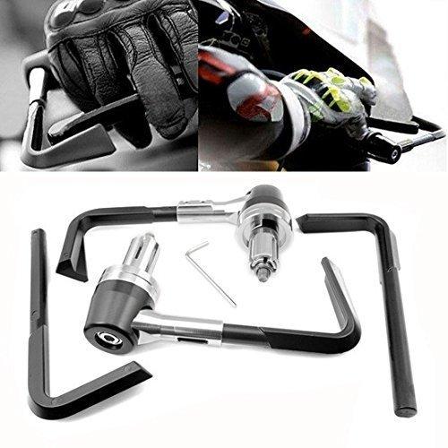 ictronix-paar-universal-7-8-motorrad-handprotektoren-nachrustsatz-handschutzer-protektor-handschutz-