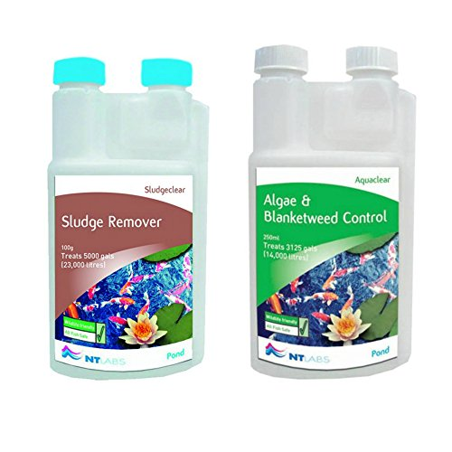 pond-treatments-pond-sludge-remover-algae-control-500ml-pack-of-2