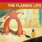 Yoshimi Battles The Pink Robots (Picture Disc Vinyl) [VINYL]