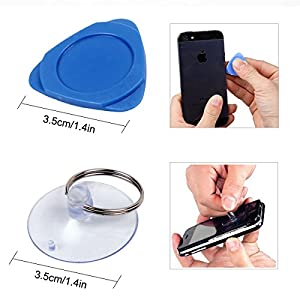 20-in-1-Mobile-Phone-Repair-Tools-Kit-Opening-Pry-Tool-Screwdriver-Set-for-Smart-Phone-Disassembly-and-Repair-iPhone-iPad-Samsung-Cell-Phone-Hand-Tools-Set