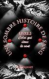 Une Sombre Histoire de Sang - Livre 5 : Celui qui sème le vent (French Edition)