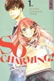 So charming !, tome 1