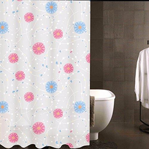 ducha-cortina-mildewproof-tela-impermeable-facil-cuidado-arandelas-de-metal-cortina-decorativa-punto