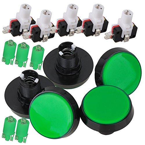 bqlzr-lampada-luce-led-verde-60-mm-diametro-rotondo-grande-arcade-video-game-player-pulsante-interru