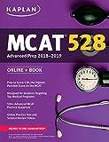 Mcat Preps - Best Reviews Guide