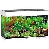 Juwel Aquarium 1400 Rio 125, weiß
