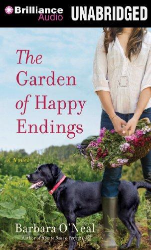 The Garden of Happy Endings