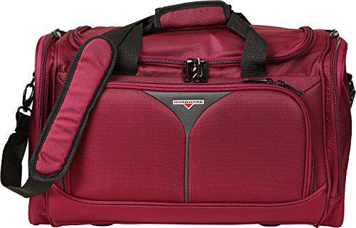 Hardware Skyline 3000 Reisetasche 50cm Berry - Hardware