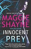Innocent Prey (Brown and de Luca Novels)