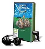 Best Earbuds For Musics - Once [With Earbuds] (Playaway Children) Review
