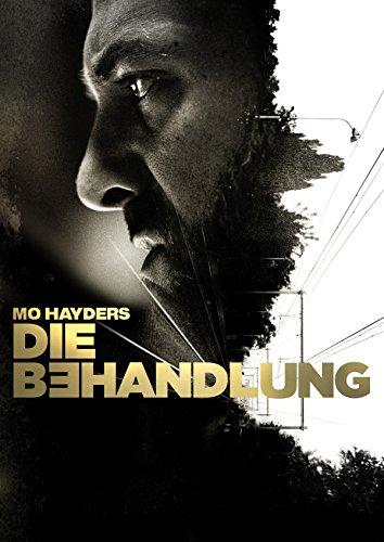 mo-hayders-die-behandlung