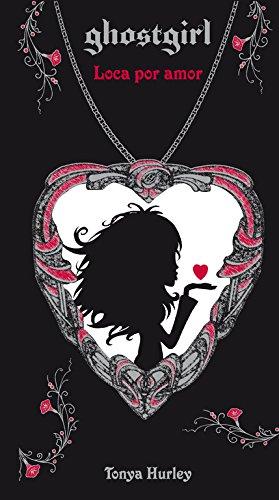 Loca Por Amor descarga pdf epub mobi fb2