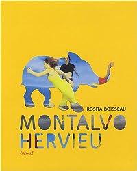 Montalvo Hervieu