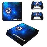 AL Pacino Chelsea Theme cover sticker fo...