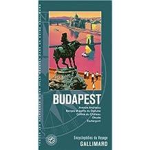 Hongrie:Budapest: Avenue Andrássy, Berges et ponts du Danube, Colline du Château, Óbuda, Esztergom