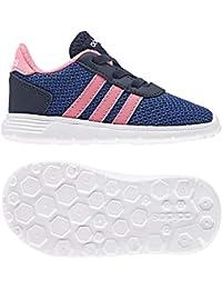 Suchergebnis auf für: adidas lite racer 27