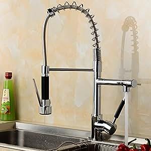 BBO die Feder Multifunktions flach für Wasserhahn,