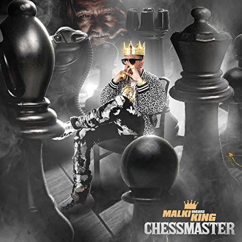 Chessmaster [Explicit]