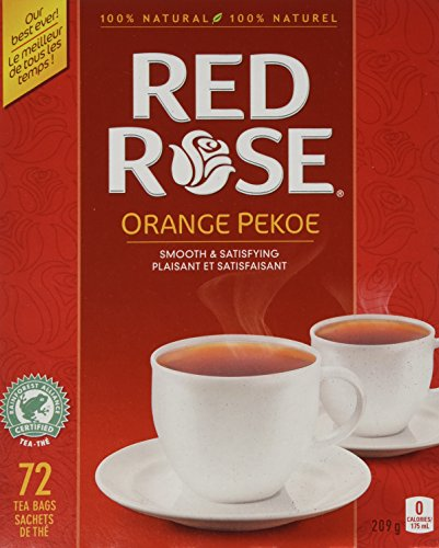 canadian-red-rose-tea-72-tea-bags-by-red-rose