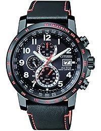 Citizen Herren-Armbanduhr AT8125-05E