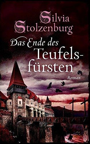 Image of Das Ende des Teufelsfürsten (EDITION AGLAIA / Historische Romane)