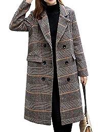 Manteau femme hiver 2018 rouge