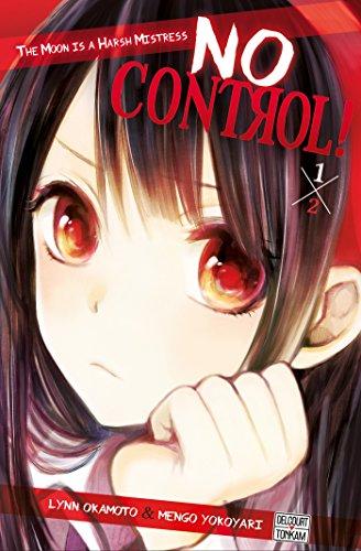 No control 01