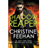 Shadow Reaper (The Shadow Series)