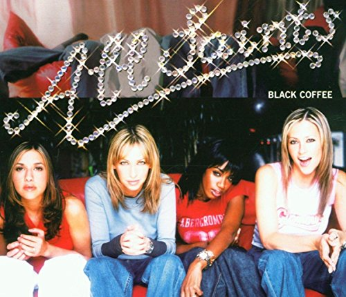 black-coffee-the-wideboys-espresso-mix