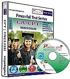 #9: Practice Guru CPT Target Test Series (CD)
