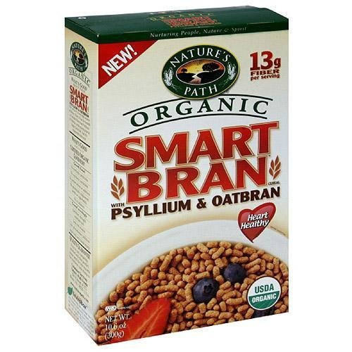 natures-path-smart-bran-cereal-organic-106-oz-by-natures-path