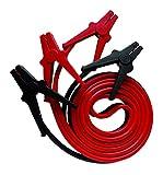 Bahco BBJL1630 - Cable De Batterie 16Mm2 X 3,0M